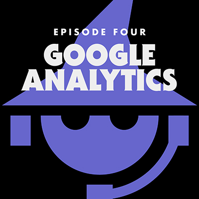 Google Analytics: How to use it